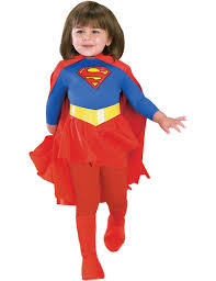 halloween costumes halloween fancy dress for adults u0026 kids child supergirl super hero costume simply fancy dress diy and