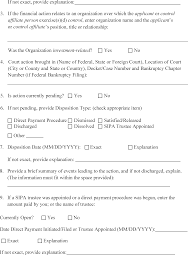 Sample Booth Rental Agreement 8 Federal Register Crowdfunding