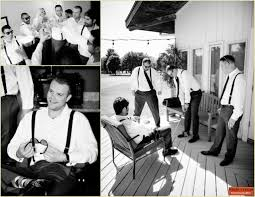 cape club of sharon spring wedding with simeral u0026 co