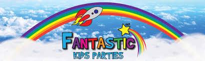 kids parties brisbane kids party entertainment gold coast u0026 brisbane
