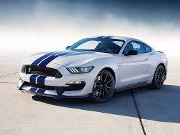 ford mustang gearbox ford mustang shelby gt350 to get dual clutch gearbox drivespark