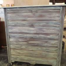 themed dresser themed dresser with chalk paint by sloan hometalk