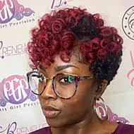 ombre crochet braids cheap hair braids online hair braids for 2017