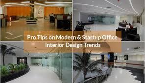 office interior design tips pro tips on modern startup office interior design trends 468x270 jpg