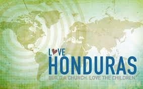 living hope community church a church to call home