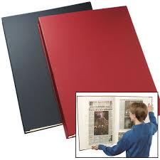 archival photo album size archival scrapbook album