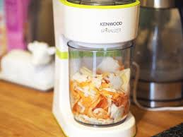cuisine kenwood the kenwood electric spiralizer spiralizing made simple fizzy