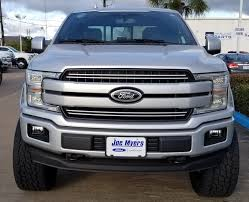 new 2018 ford f 150 for sale in houston tx jkc21285 houston new