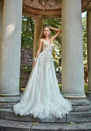 wedding dresses images and prices galia lahav designer wedding gowns white dress bridal