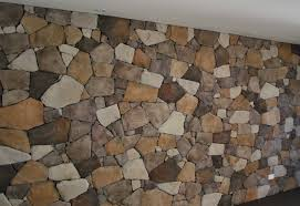 Interior Wall Cladding Ideas Fresh Diy Wall Treatment Ideas For Bedroom In Singap 12352