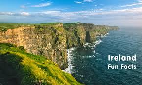 ireland flag colors irish flag meaning u0026 history