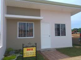 aniya bungalow house cdo realtycdo realty