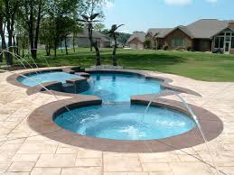Pools For Backyards by Swimming Pool Contractor Madisonville Ky Cavanaugh