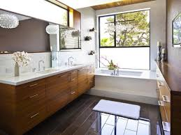 Chocolate Brown Bathroom Ideas Modern Bath Vanity Cabinet Green And Brown Bathroom Chocolate