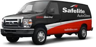 safe light repair cost welcome safelite autoglass