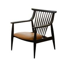 Contemporary Lounge Chairs Contemporary Lounge Chairs Ranthambore Chair By Akfd Storey