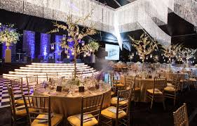 party rental companies party rentals company stuart rental named to special events