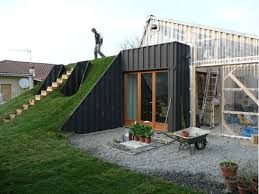 how do you build your own house 1671 best shipping container homes images on pinterest container