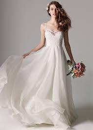 tissus robe de mariã e les 25 meilleures idées de la catégorie watters robe de mariée sur