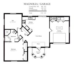 garage guest house plans amazing decoration garage with guest house plans pool and homes