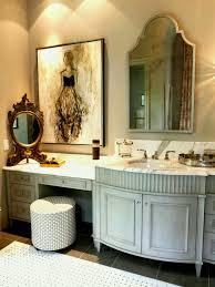 Modern Bathroom Wall Art Dcor Yonohomedesign regarding Creative