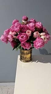 Arrangement Flowers by Flowers Et Al U2014 Lily Lodge