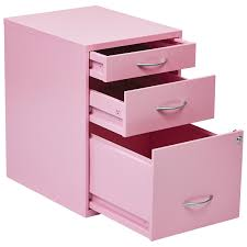 file cabinet folder hangers furniture small filing cabinet dividers rolling file staples