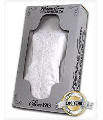 wedding dress preservation wedding grown preservation wedding dress preservation ships free