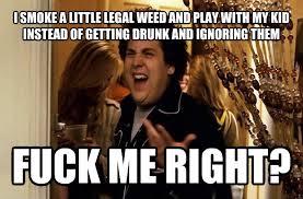 Drunk Kid Meme - livememe com flip me right