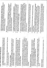 bureau de l ex ution des peines affaire relative a des questions d interpretation et d application