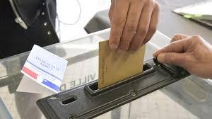 ouest bureau nantes présidentielles qui arrive en tête dans votre bureau de vote à nantes