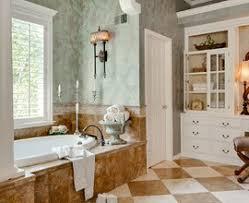 period bathroom ideas bathroom ideas bathroom to change model
