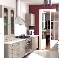 peinture meuble cuisine bois peinture bois meuble meubles de cuisine en bois brut a peindre