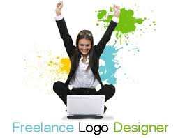 designer freelancer how can graphics or logo designer earn painting and
