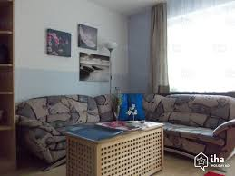 bad aibling rentals in an apartment flat for your vacations
