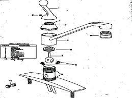 delta kitchen faucets replacement parts meetandmake co page 70 delta kitchen faucet pre rinse