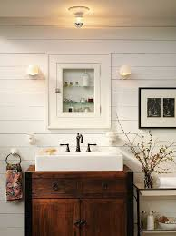 farmhouse bathrooms ideas farmhouse bathroom sink vanity