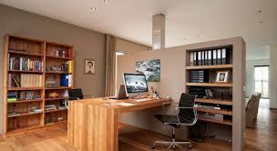 bureau de maison aménager un bureau dans sa maison au pays basque plan de maison