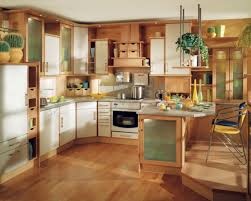 bamboo kitchen design bamboo kitchen cabinets ikea kitchen decoration