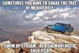 Jeep Wrangler Meme - jeep memes