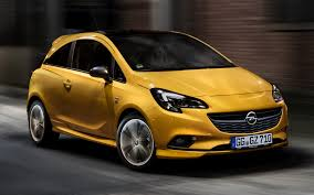 corsa opel 2016 opel corsa opc line 2015 wallpapers and hd images car pixel