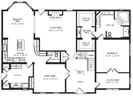 two story floor plan t376344 1 by hallmark homes two story floorplan