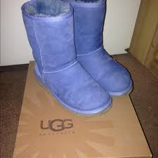 ugg boots sale blue 63 ugg shoes light blue uggs sale from megh s