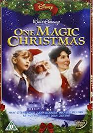 the they saved christmas the they saved christmas dvd co uk smith