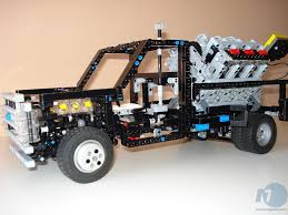 lego ford truck nicjasno com lego muscle cars and engines