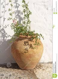 pots flower pot in spanish inspirations pot decoration flower
