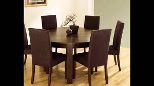 Modern Furniture Dining Room Set Dining Room Sets Ikea Awesome Inside 9 Ege Sushi