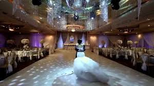wedding planning with l a banquets the best wedding venues in