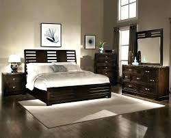 chocolate brown bedroom chocolate brown bedroom furniture dark chocolate bedroom furniture