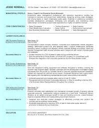 marketing director resume sample communications manager exa peppapp